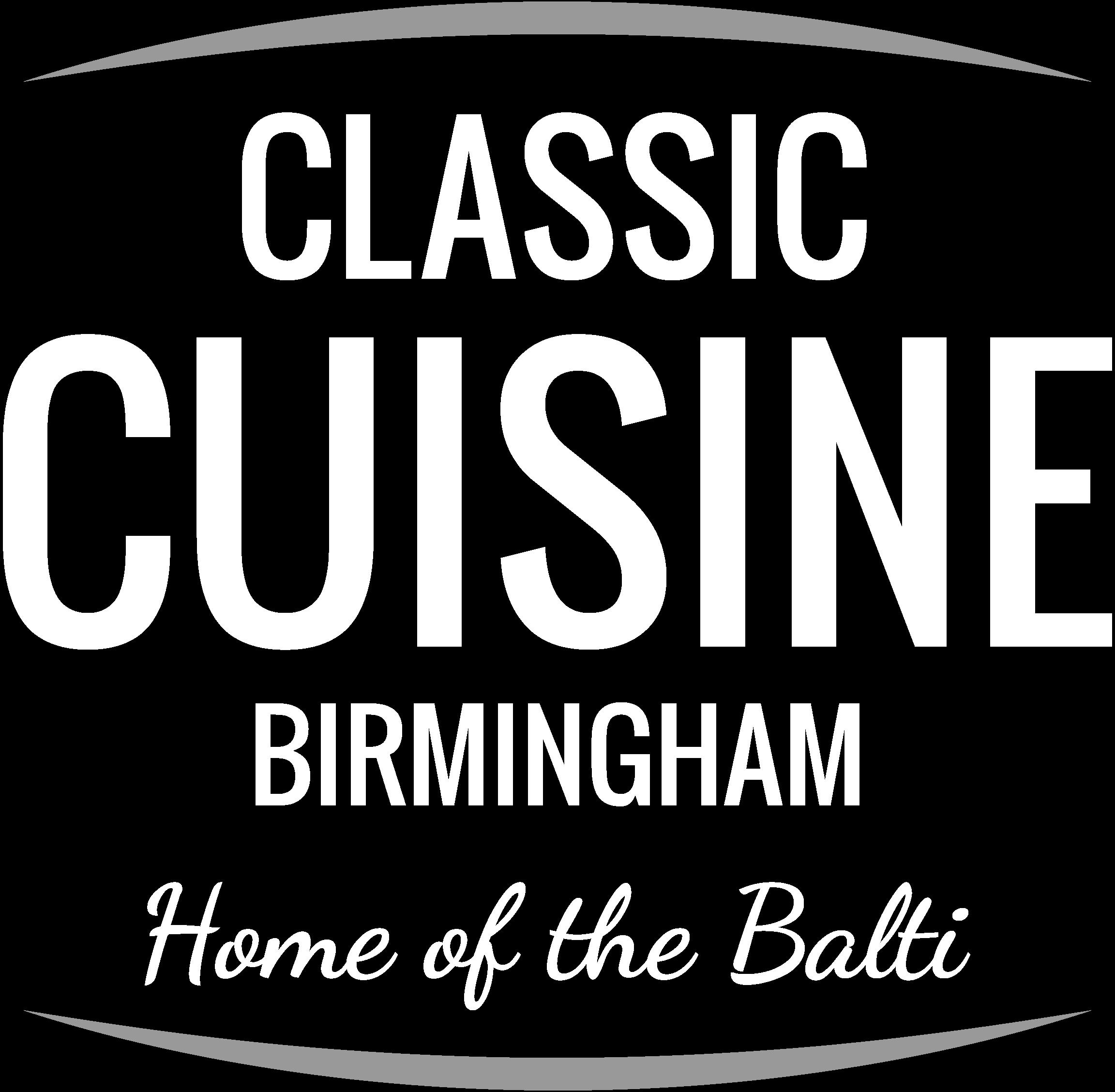 classic-cuisine-logo-large